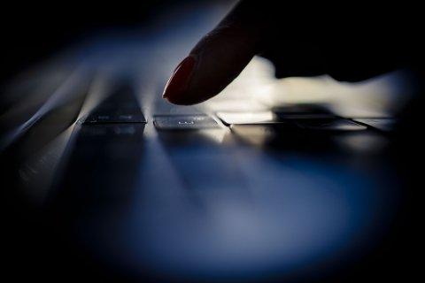 cyberattack Iran US