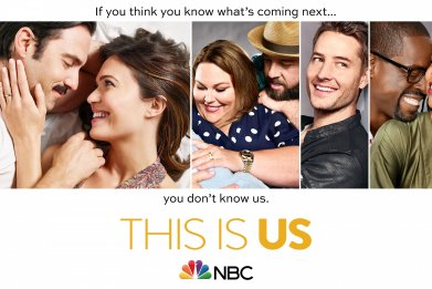 Who Is Lizzie on 'This Is Us?' Sophia Bush Makes Her Debut on NBC Show