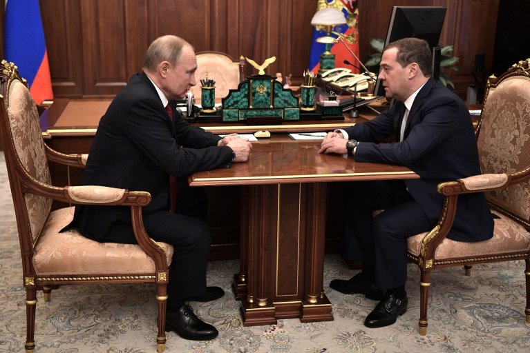 russia, president, putin, prime, minister, medvedev