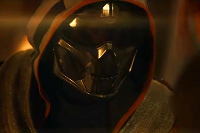 taskmaster-black-widow-actor
