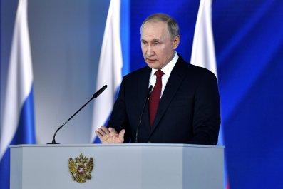 Vladimir Putin, Garry Kasparov, president, supreme leader