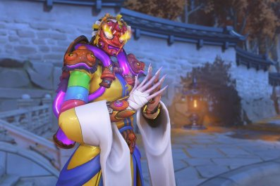 overwatch year of the rat 2020 skins