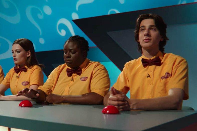 sex education season 2 new cast