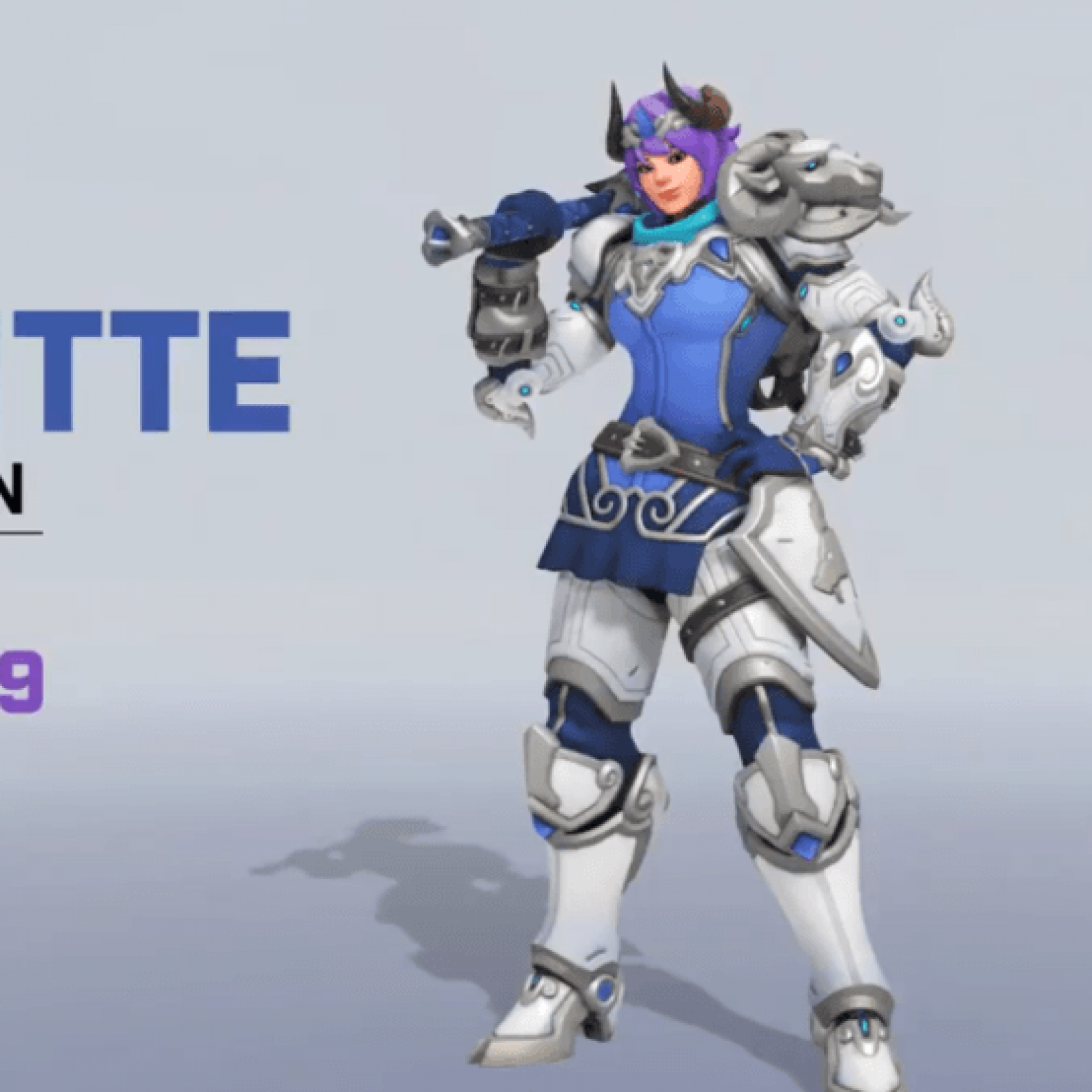 who won overwatch league 2020