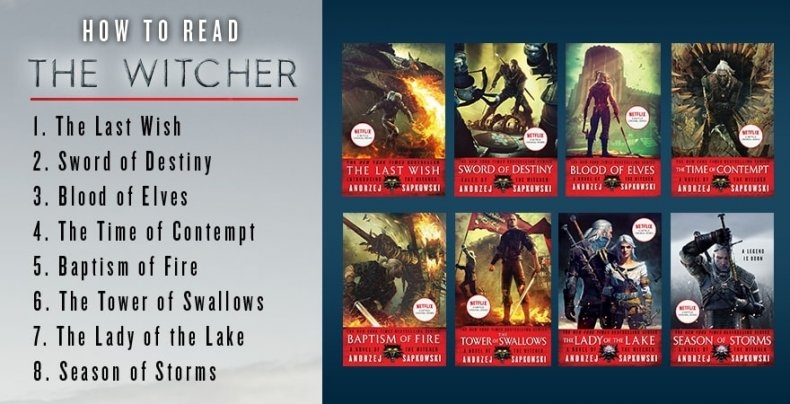 the-witcher-book-series-reading-order