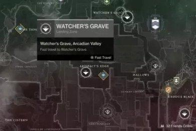 destiny 2 xur location 1-17-20