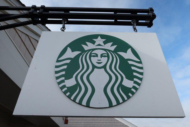 Starbucks Open MLK Day 2020