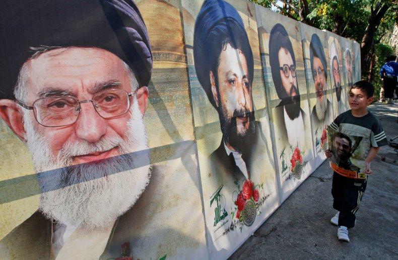 Iran, US, bully, Ali Khamenei, JCPOA, ayatollah