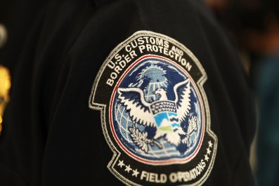 northeastern student deported iran