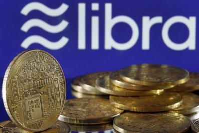 Libra logo