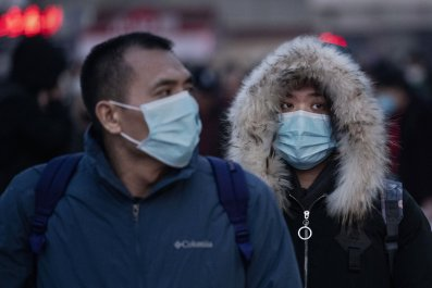 Beijing ,coronavirus