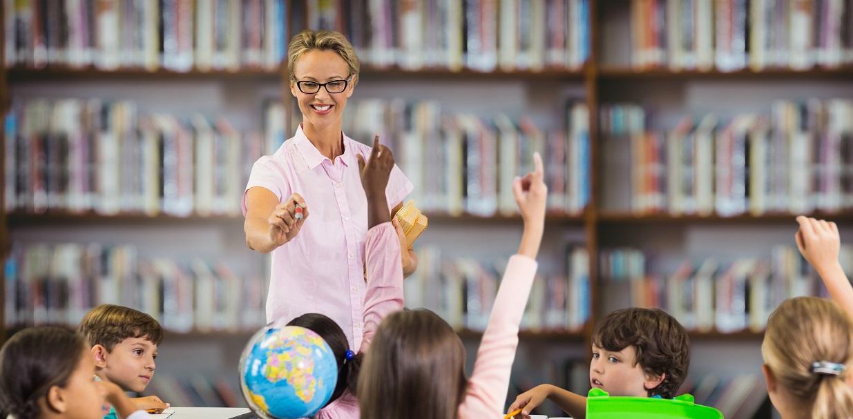 Teaching 2020