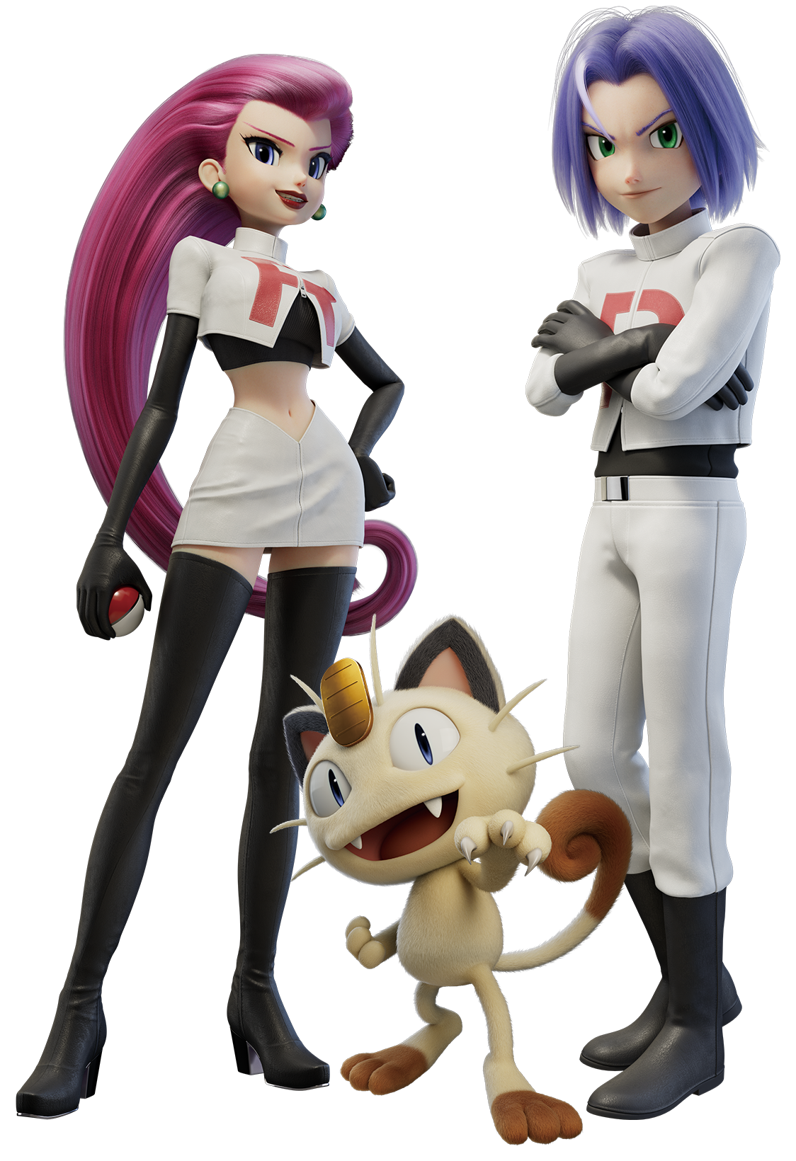 Pokemon Mewtwo Strikes Back Evolution Release Date On Netflix When Does Pokemon Remake Premiere