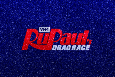 Meet the 13 New Queens Competing on 'RuPaul's Drag Race' Season 12