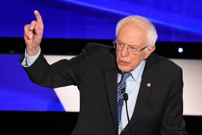 Bernie Sanders Joe Rogan endorsement podcast