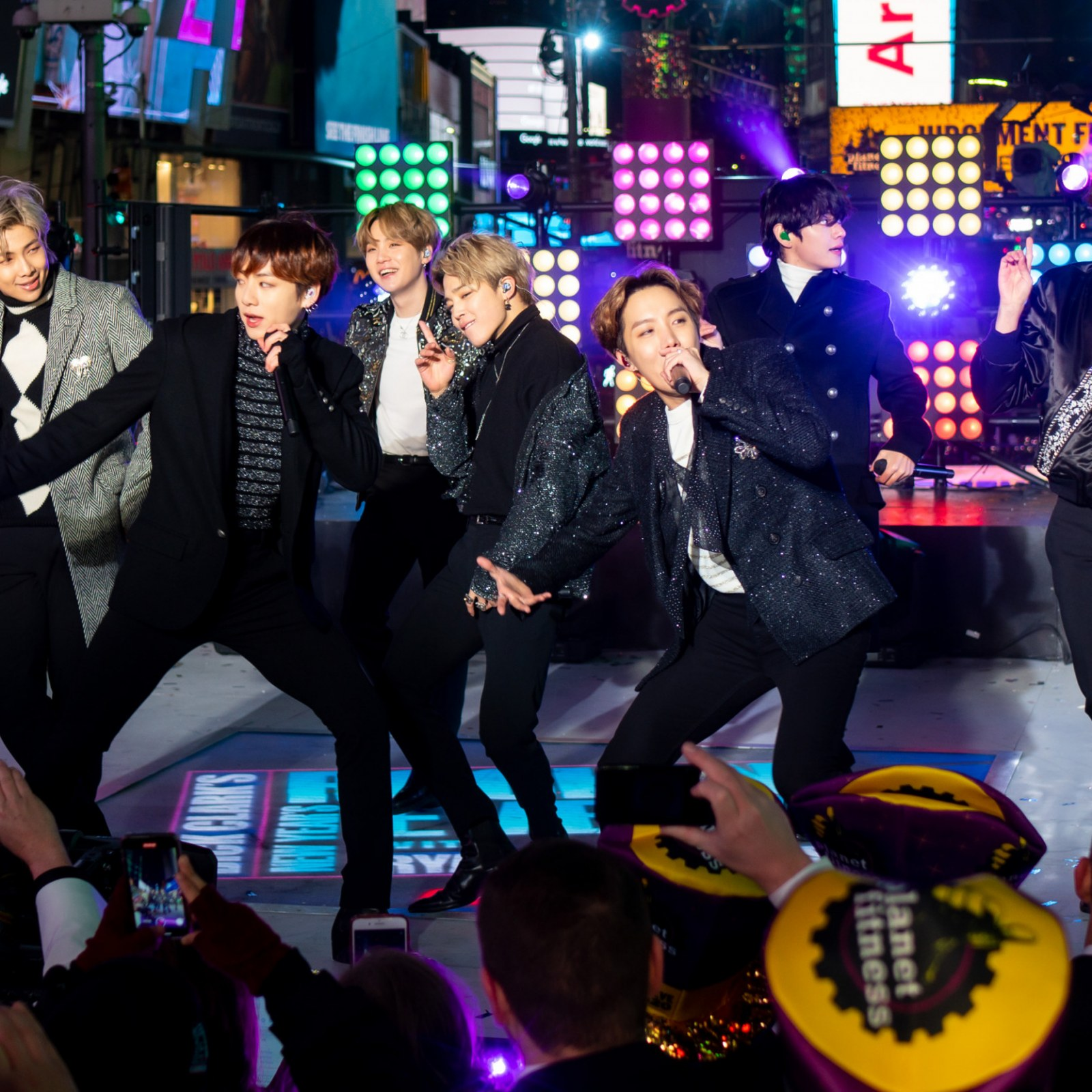 bts to perform at the 2020 grammy awards bts to perform at the 2020 grammy awards
