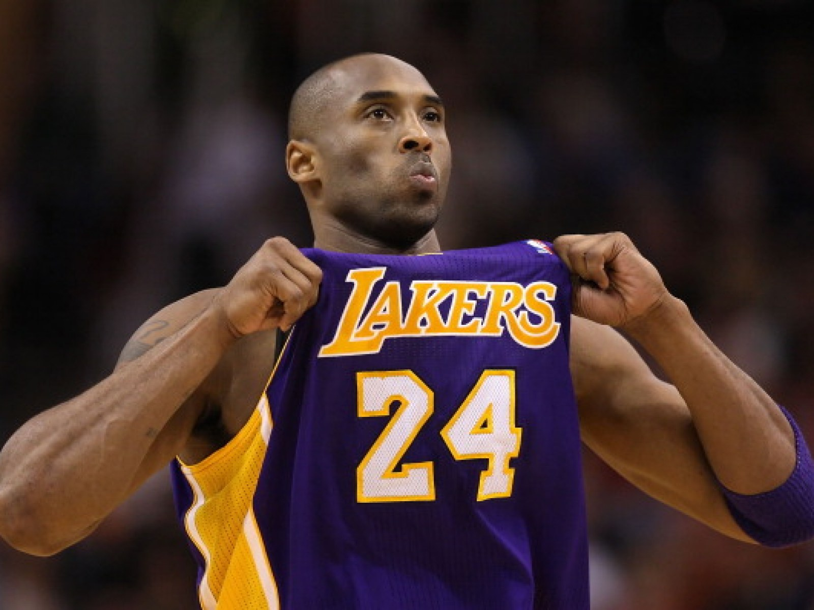 24 Memorable Kobe Bryant Quotes And Mamba S Unforgettable
