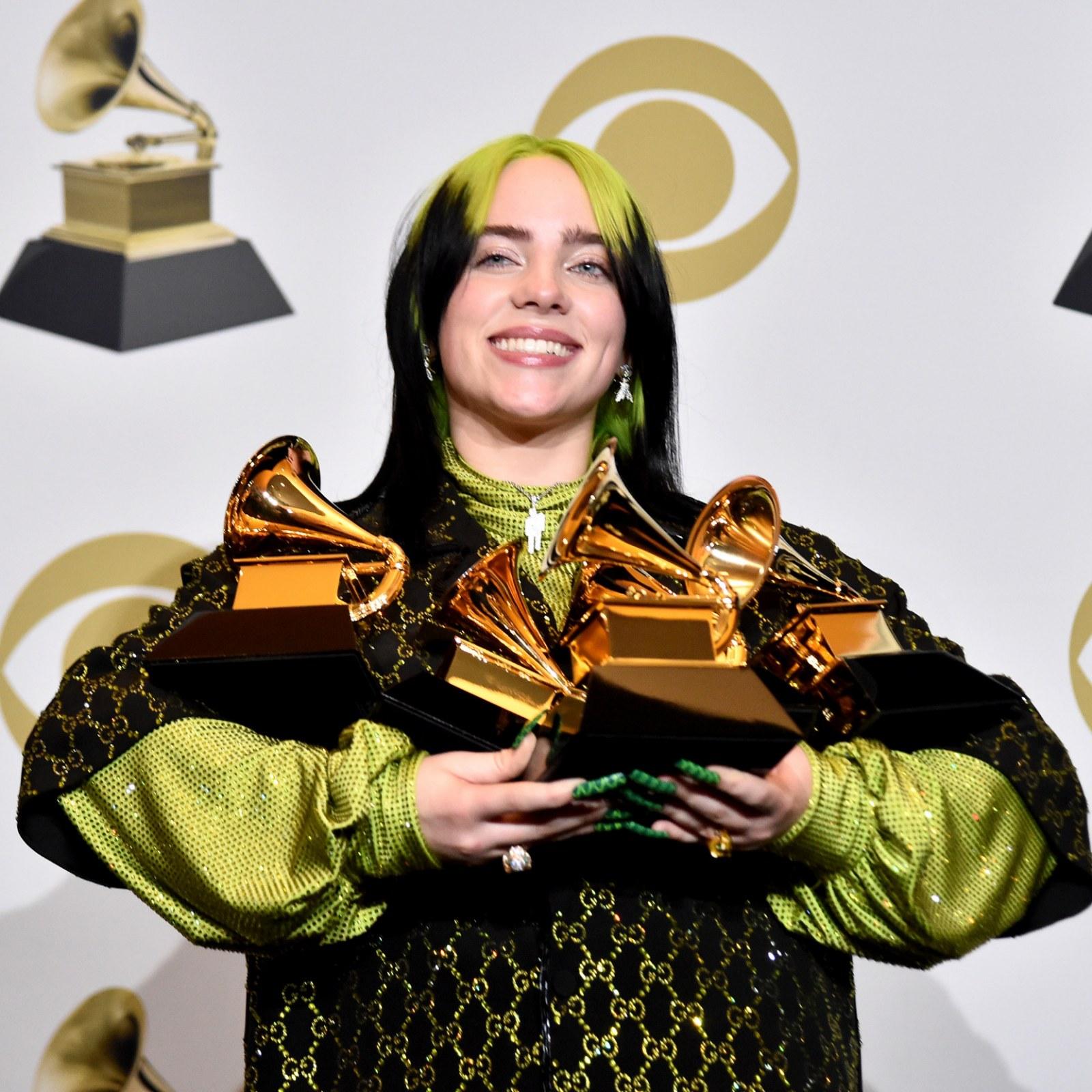 billie-eilish-grammys-2020-awards-big-fo