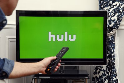 What's Leaving Hulu in January 2020?