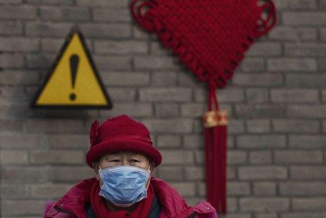 coronavirus, cases, deaths, countries, china,