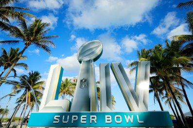 How Much Does it Cost to Air a Commercial During the 2020 Super Bowl?
