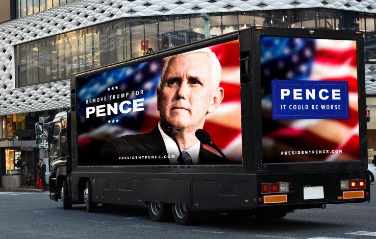 mike-pence-pence-president.jpg?w=737&f=3
