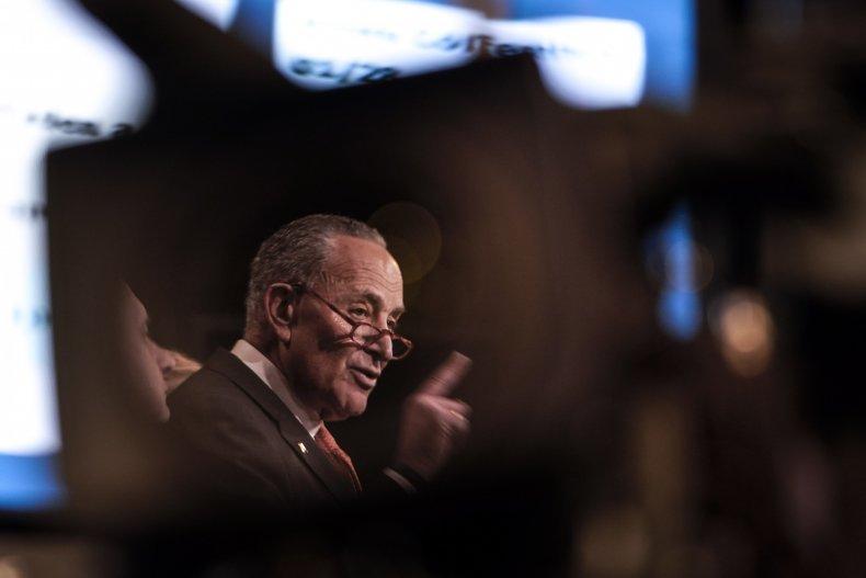 questions senators ask trump impeachment trial