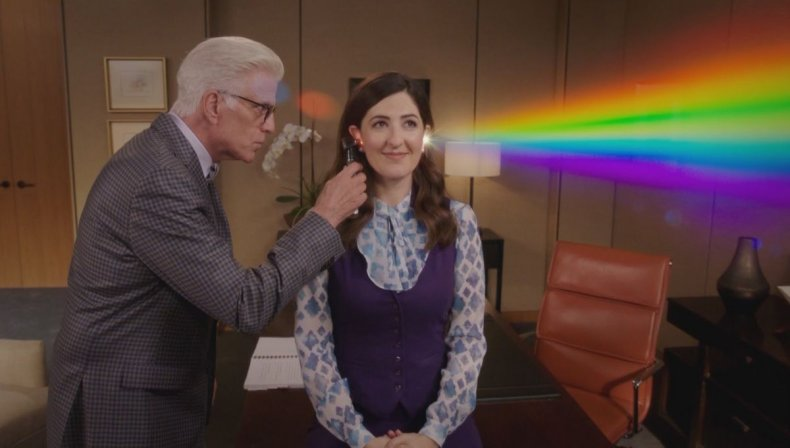 the good place darcy carden