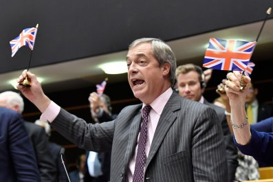 farage-parliament-brexit