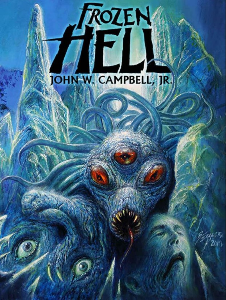 frozen-hell-the-thing