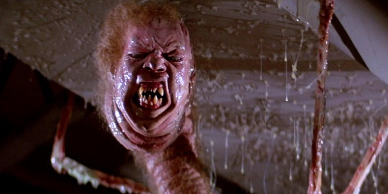 the-thing-movie-1982