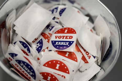 early voting primaries minneapolis
