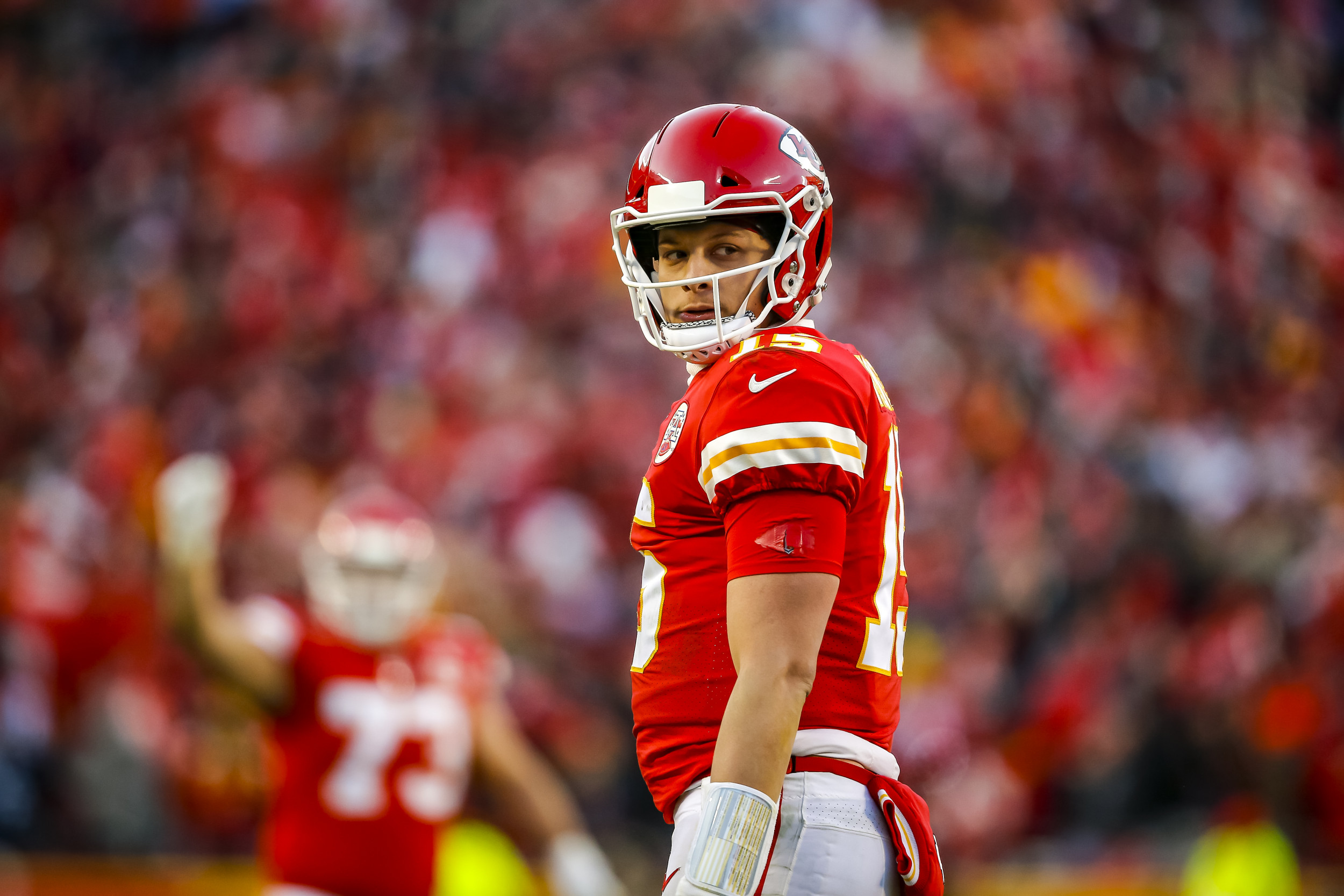 Super Bowl 2020 Predictions Betting Trends To Know And Updated Odds For 49ers Vs Chiefs