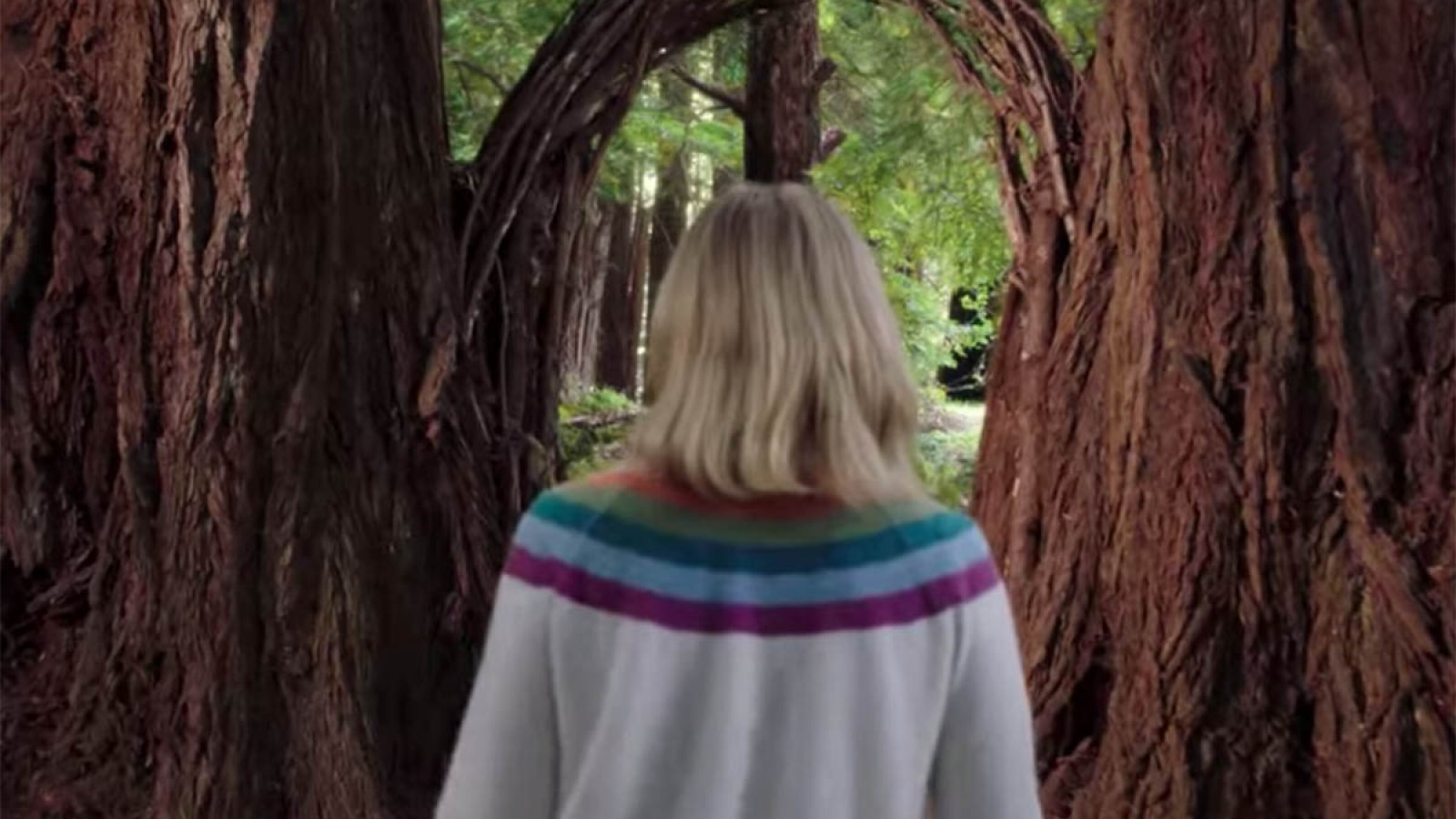 The Good Place' Ending Explained: What Happened at the End of the NBC  Series?