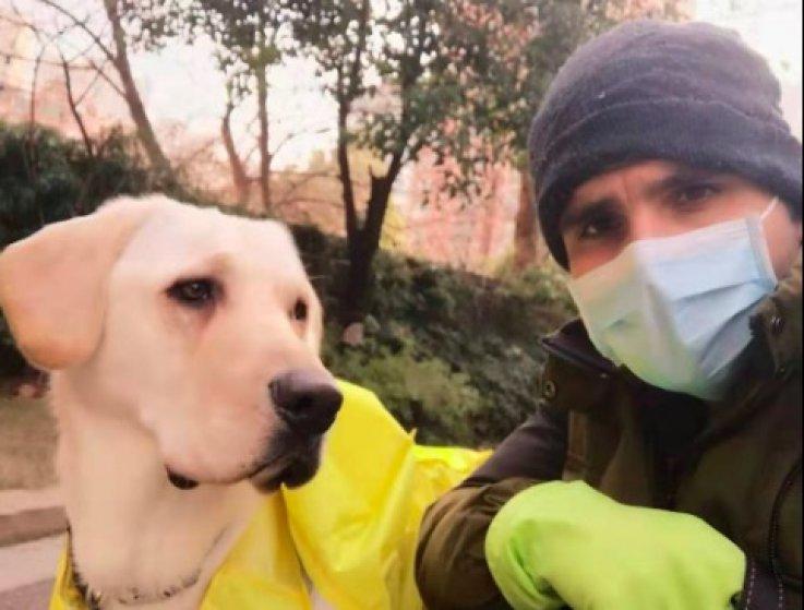 coronavirus wuhan china outbreak quarantine