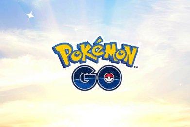 pokemon go february events