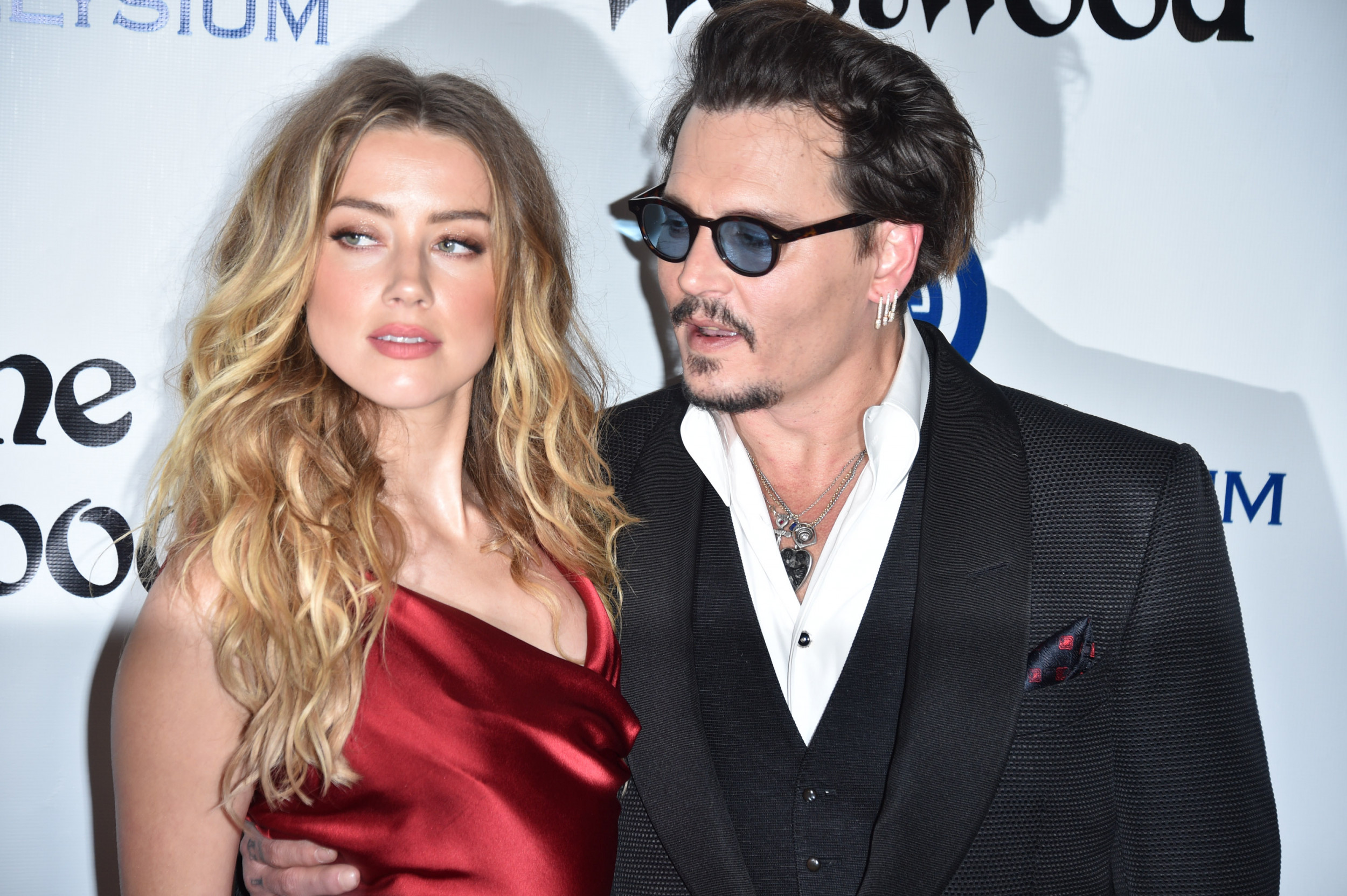 Image result for Amber Heard""