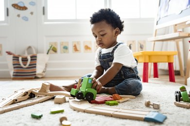 baby, toys, play, stock, getty