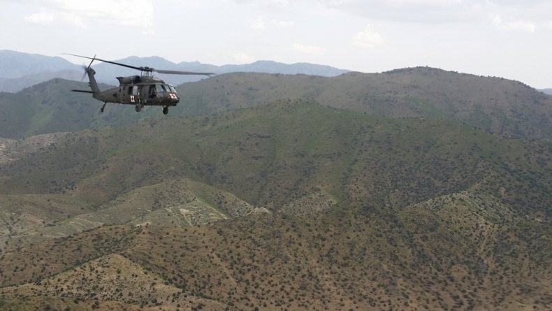 afghanistan, khost, province, us, military, helicopter