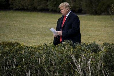 trump-paper