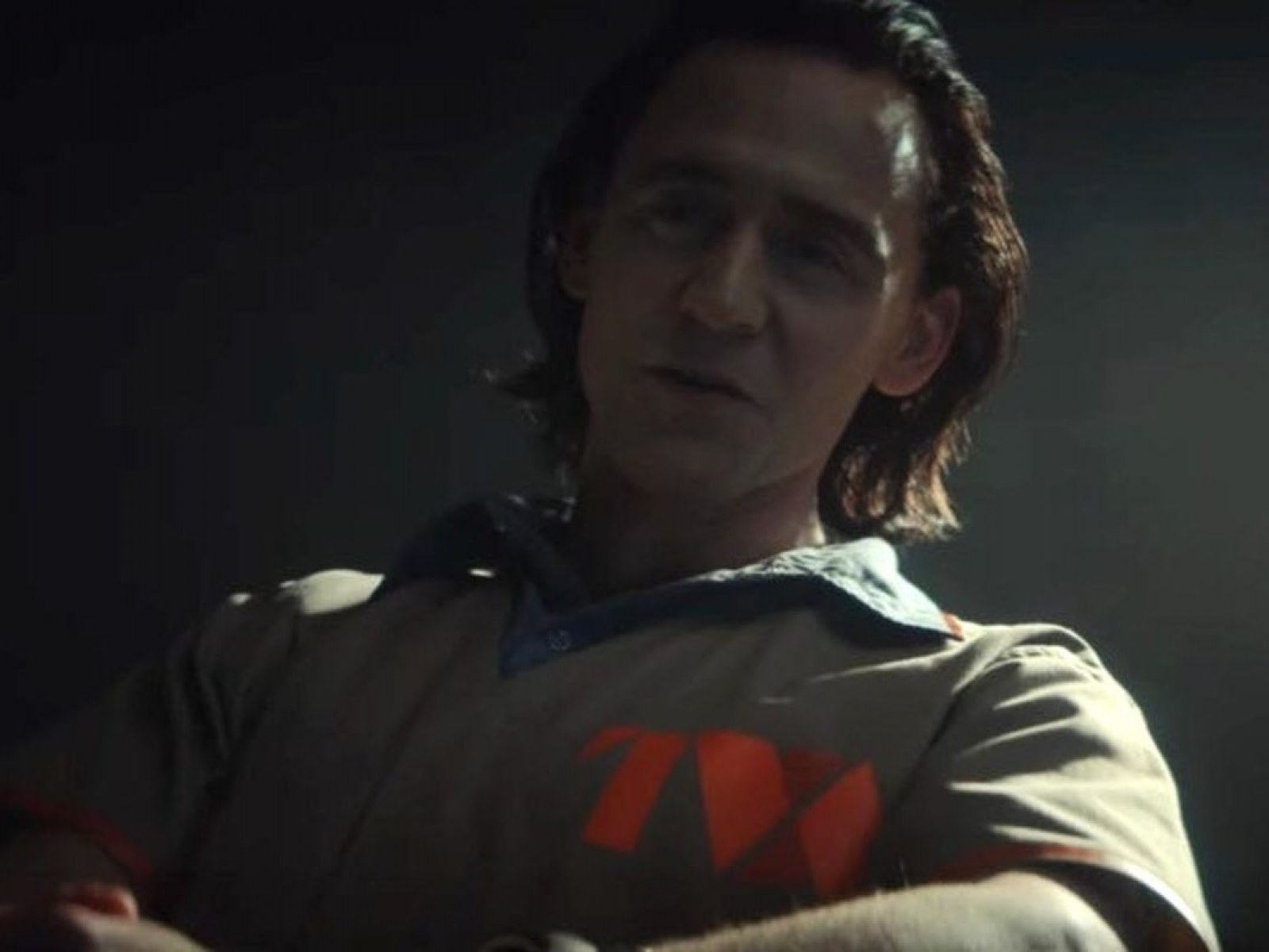 Loki' Release Date, Cast, Trailer, Plot: When Is the Tom ...