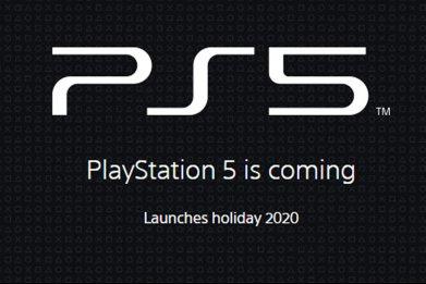 Playstation 5 release date website