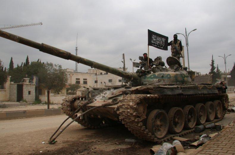 Matthew Schrier, Qatar, lawsuit, Syria, hostage