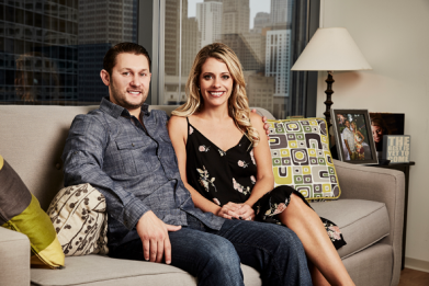 These Are All the 'Married at First Sight' Couples That Are Still Together