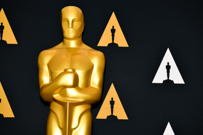 How to Watch 2020 Oscars Ceremony and Red Carpet Live Stream