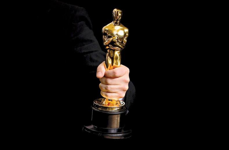 HOR_BTN_Oscars_01