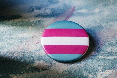 transgender, lgbt, trans, stock, getty