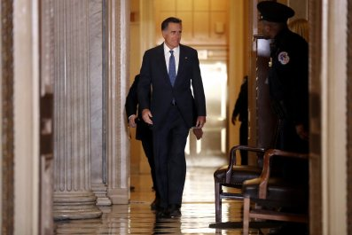 romney-lead