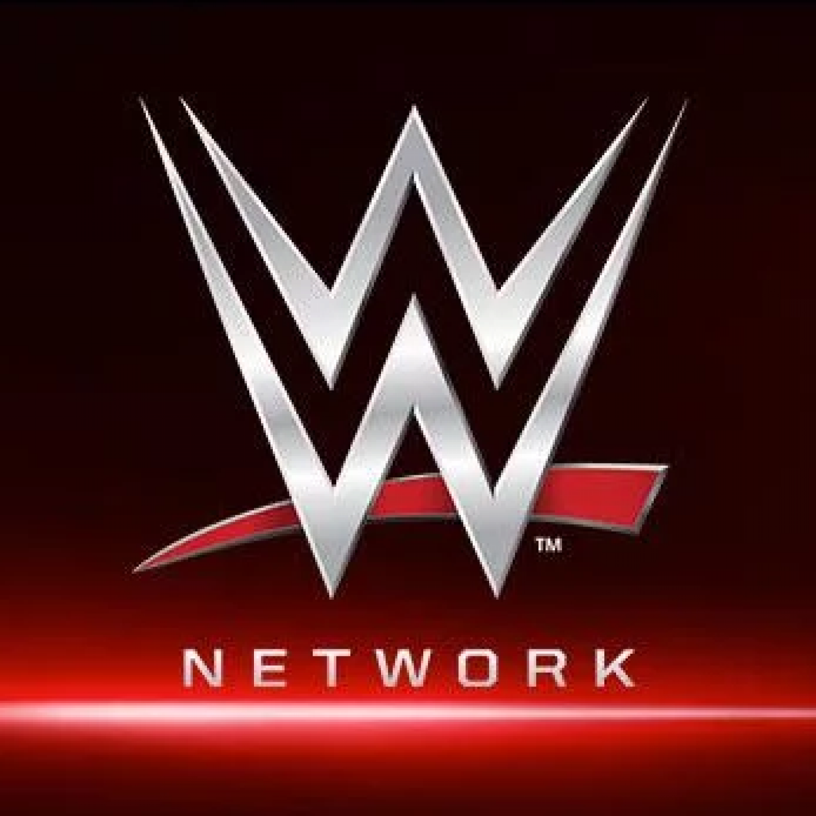 Wwe Looking To Sell Pay Per View Rights To Another Streaming Service