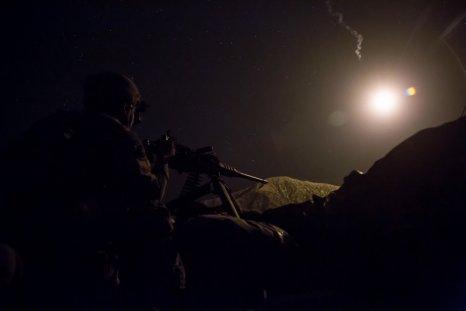 us, troops, nangarhar, afghanistan, war